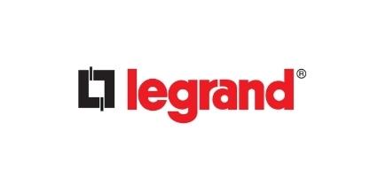 شركة ليجراند اس ان سي