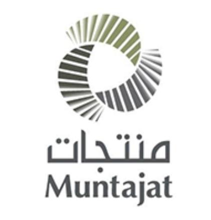 شركة قطر لتسويق وتوزيع الكيماويات والبتروكيماويات ( منتجات )